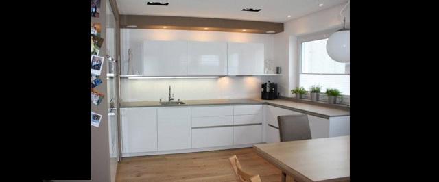 küchenstudio ortner - referenzen - küchen