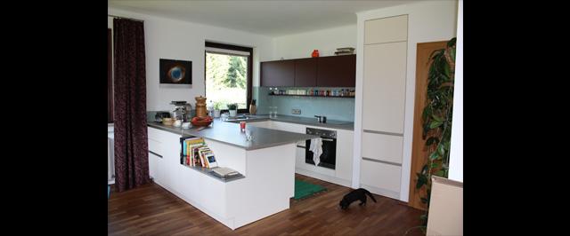 k chenstudio ortner referenzen k chen. Black Bedroom Furniture Sets. Home Design Ideas